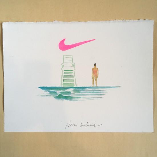 Natation2_Nike